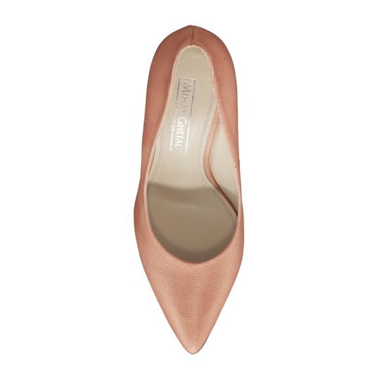 Pantofi Eleganti Dama Anne Roz Oro F4