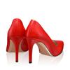Pantofi Eleganti Dama Anne Coray F3