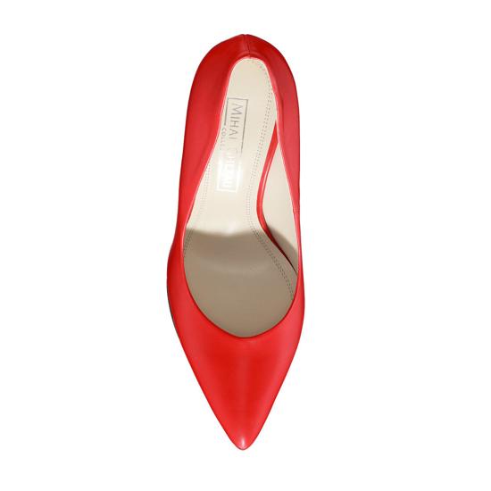 Pantofi Eleganti Dama Anne Coray F4