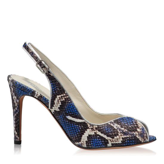 Sandale Elegante Dama Amy F1