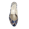 Sandale Elegante Dama Amy F4