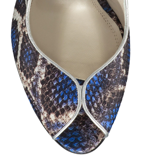 Sandale Elegante Dama Amy F5