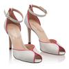 Sandale Elegante Dama Bia F2