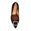 Pantofi Eleganti Dama Anne Negru 03 F4