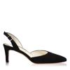 Sandale Elegante Dama Camy F1