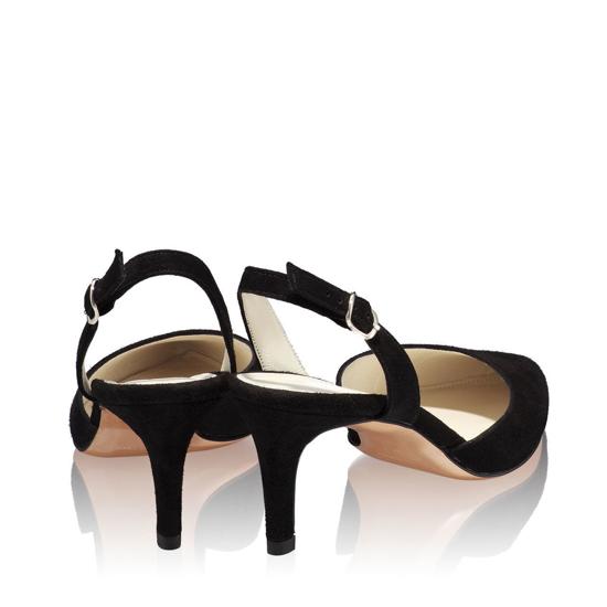 Sandale Elegante Dama Camy F3