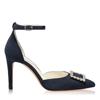 Sandale Elegante Dama Cleo F1