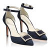 Sandale Elegante Dama Cleo F2