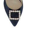 Sandale Elegante Dama Cleo F5