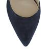 Sandale Elegante Dama Cleo Blue 02 F5