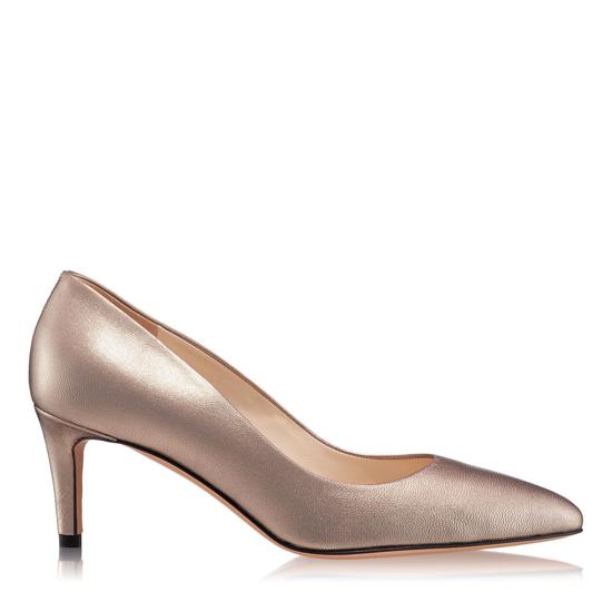 Pantofi Eleganti Dama Anne F1