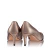 Pantofi Eleganti Dama Anne F3