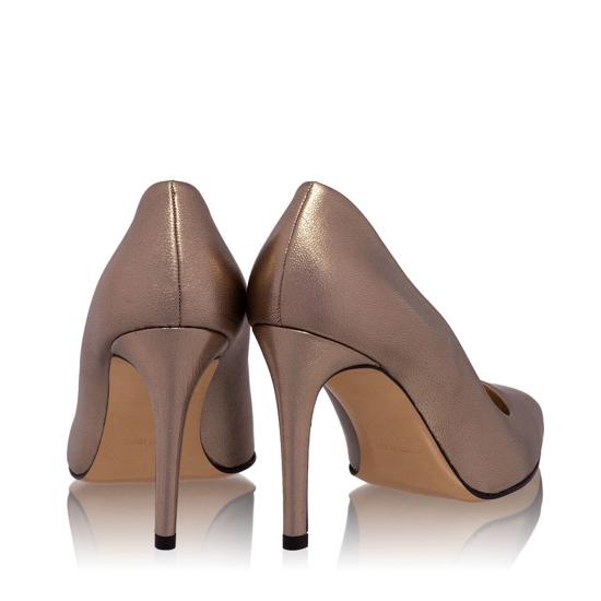 Pantofi Eleganti Dama Anne 02 F3