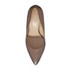 Pantofi Eleganti Dama Anne 02 F4