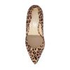 Pantofi Eleganti Dama Anne Animal Print Lynx F4