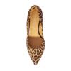 Pantofi Eleganti Dama Anne Animal Print Lynx 02 F4