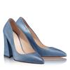 Pantofi Eleganti Dama Anne Blue Sky 03 F2