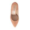 Pantofi Eleganti Dama Anne Roz Oro 03 F4