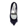 Imagine Pantofi Eleganti Dama Anne Negru 6-02