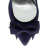 Imagine Pantofi Eleganti Dama Anne Blue 9-2-01