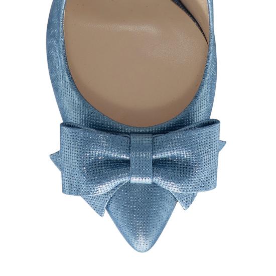 Imagine Pantofi Eleganti Dama Amy Blue Sky 9-2-01