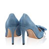 Imagine Pantofi Eleganti Dama Anne Blue Sky 9-2-01
