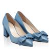 Imagine Pantofi Eleganti Dama Amy Blue Sky 6-2-01