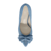 Imagine Pantofi Eleganti Dama Amy Blue Sky 6-2-02