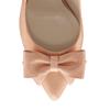 Imagine Pantofi Eleganti Dama Amy Roz Oro 6-2-01