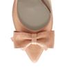 Imagine Pantofi Eleganti Dama Candy Roz Oro 6-2-01