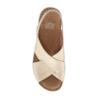 Imagine Sandale Dama Confort Xenia Oro 02